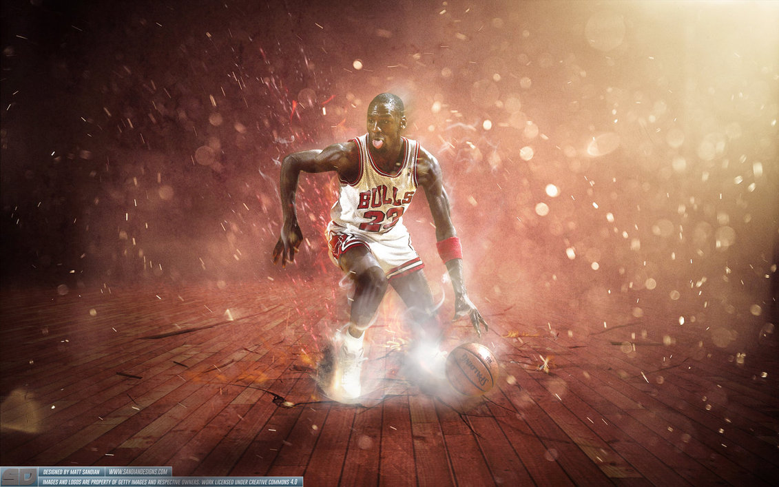 michael_jordan_hd_wallpaper_by_sanoinoi-d7e6q2t.jpg
