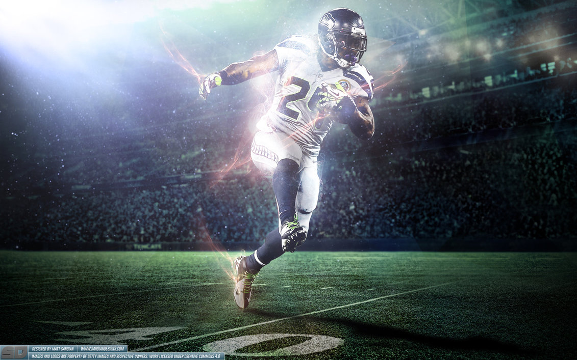 marshawn_lynch_by_sanoinoi-d7evaav.jpg