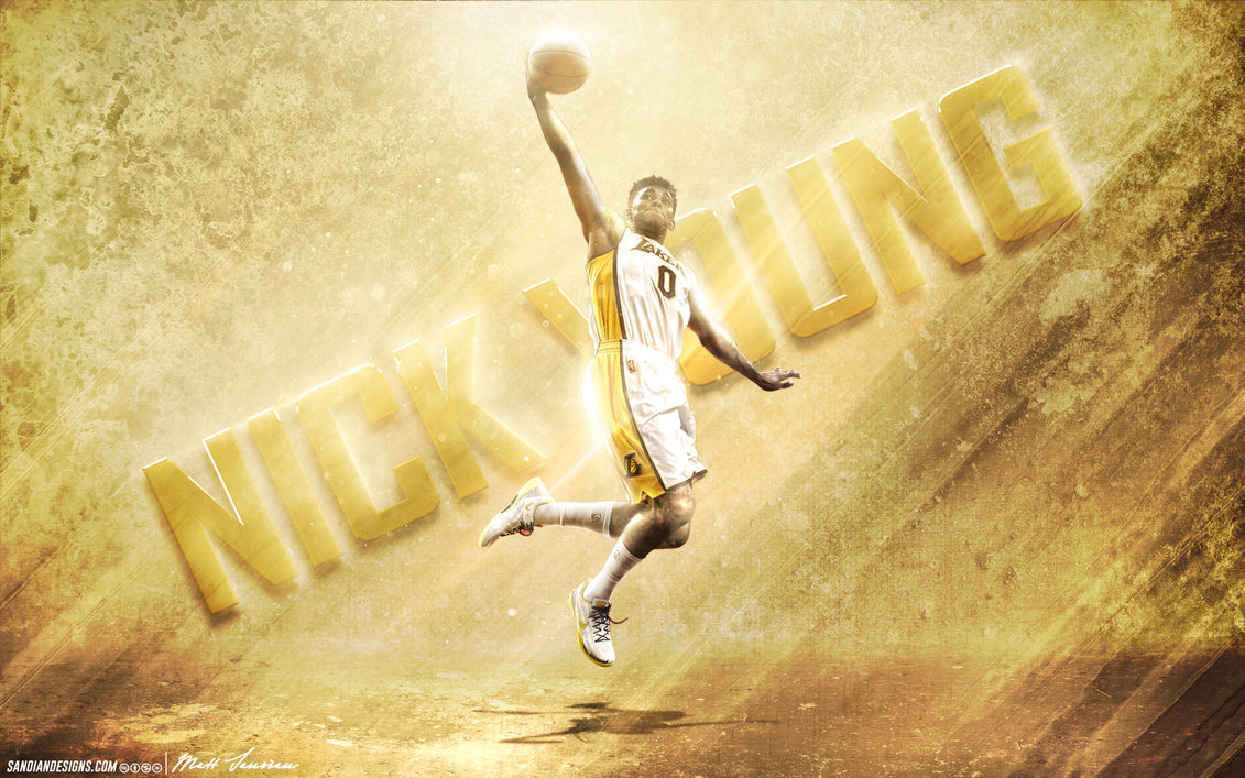 nick_young_by_sanoinoi-d7qyl2c.jpg