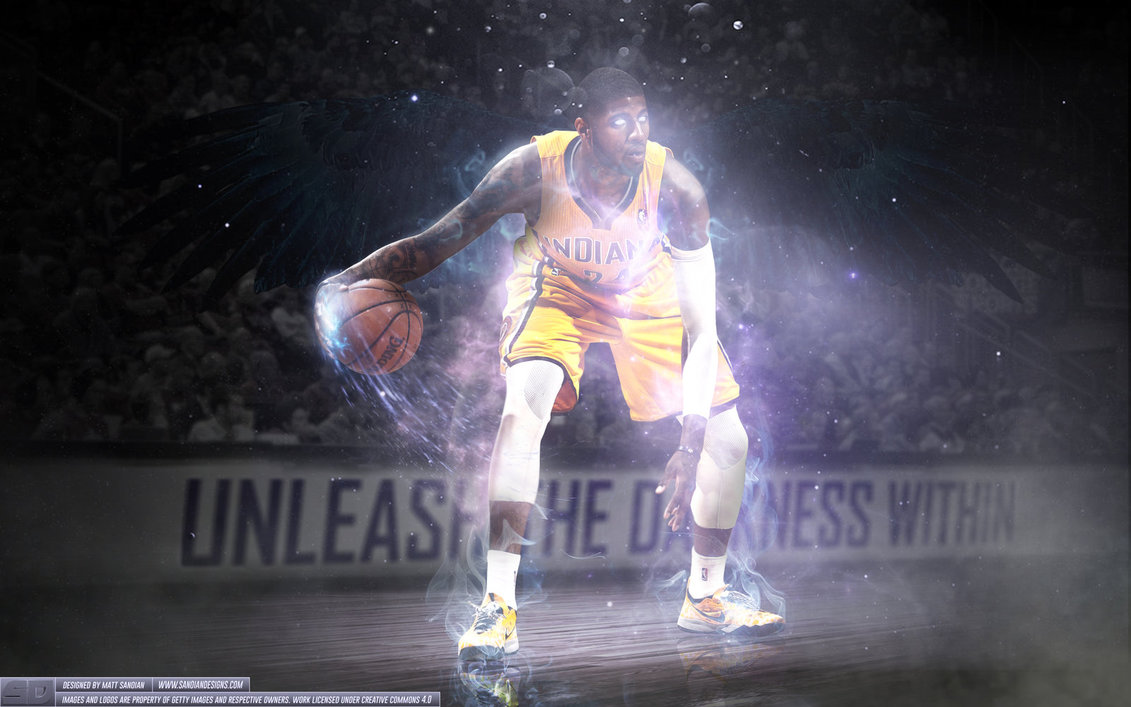 paul_george_darkness_within_by_sanoinoi-d7iyf9d.jpg