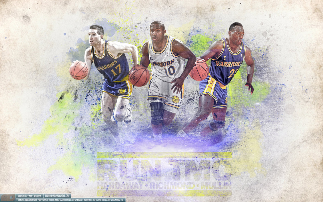 run_tmc_wallpaper_by_sanoinoi-d7eqexf.jpg