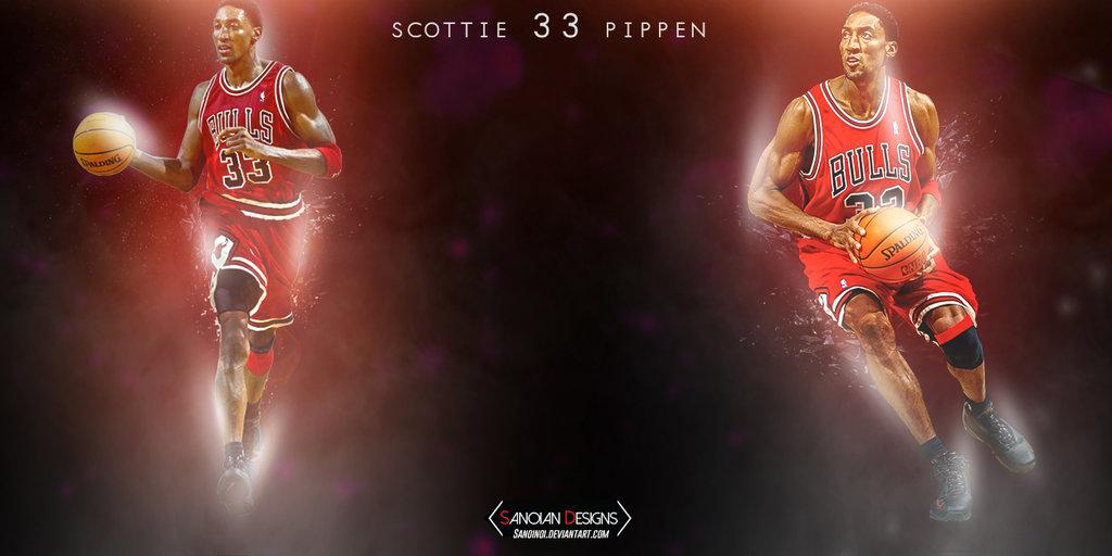 scottie_pippen_twitter_header_by_sanoinoi-d76appn.jpg