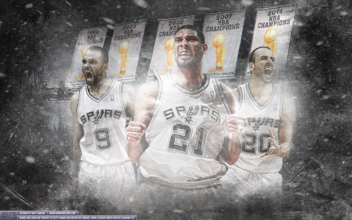 spurs_on_a_mission_by_sanoinoi-d7jlqgu.jpg