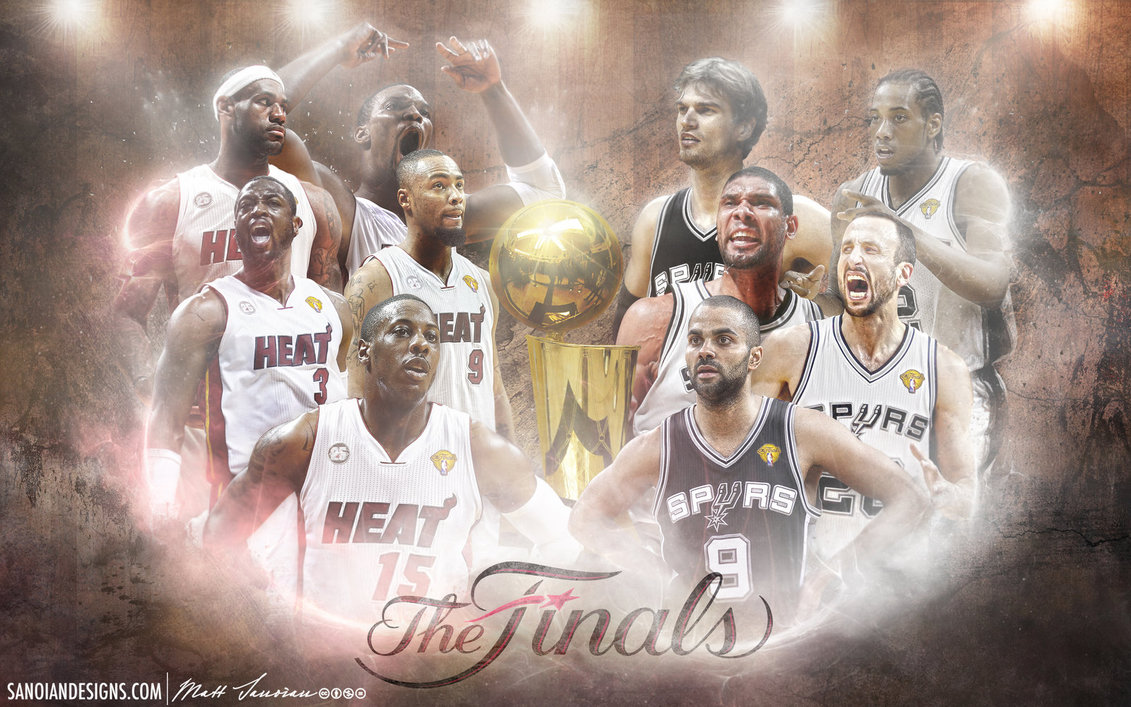 spursheatfinals_by_sanoinoi-d7kp5mg.jpg