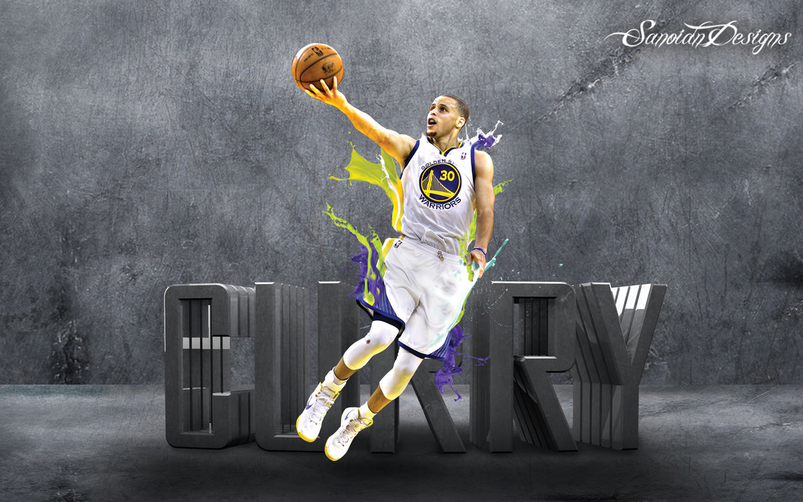 stephen_curry_by_sanoinoi-d77scxb.jpg
