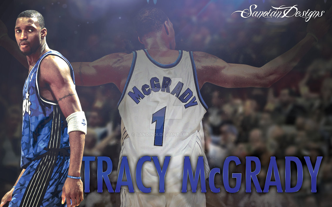 tracy_mcgrady_by_sanoinoi-d771v6v.jpg