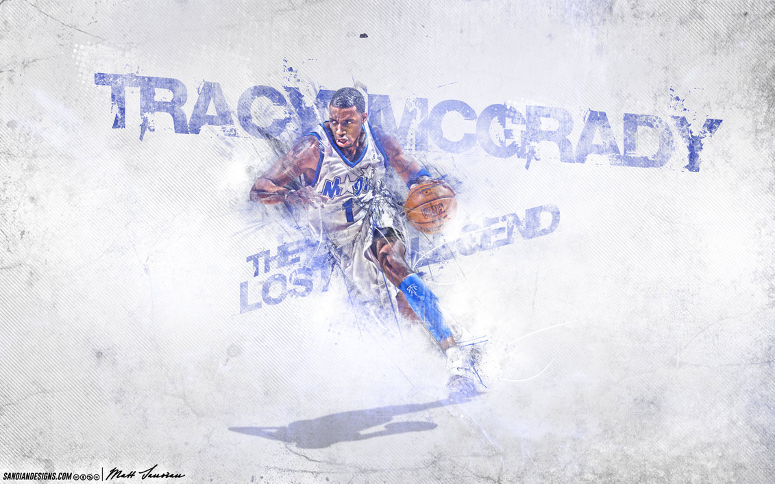 tracy_mcgrady_hd_by_sanoinoi-d7ugn42.jpg