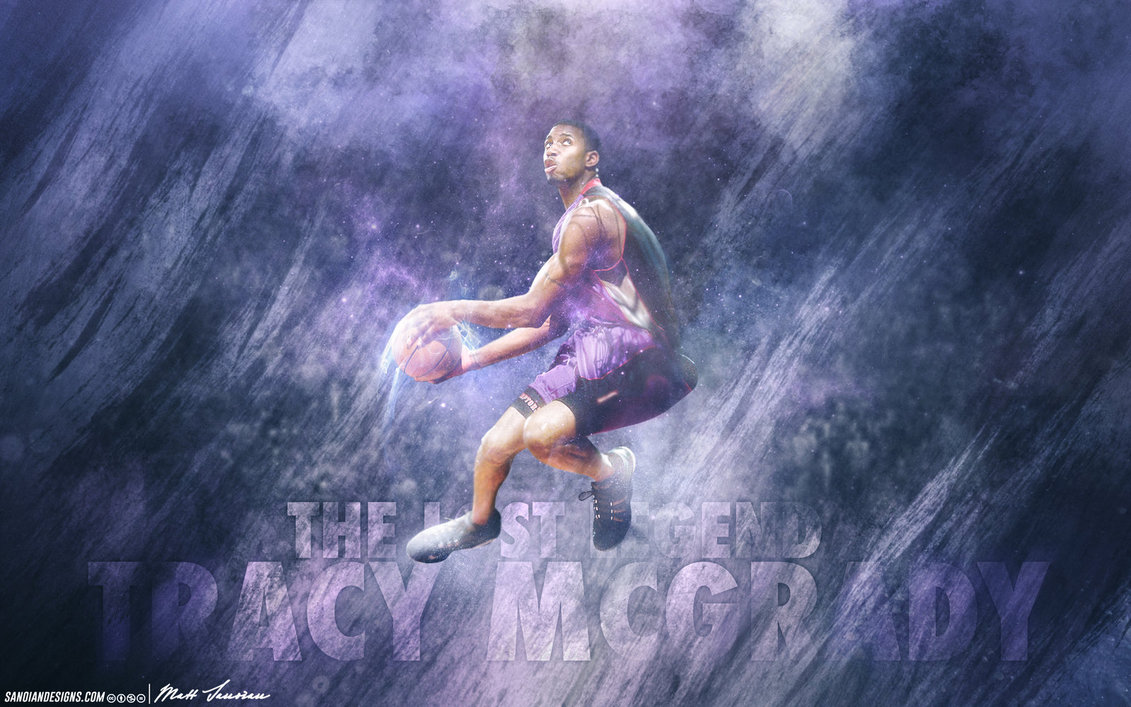 tracy_mcgrady_hd_wallpaper_by_sanoinoi-d7ufqat.jpg