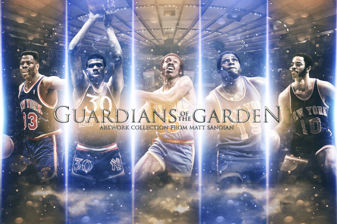 guardians_of_the_garden_preview_by_sanoinoi-d8idus8.jpg