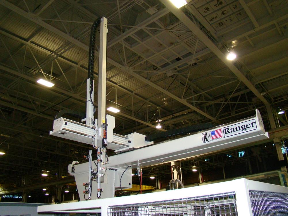 RTA-300 Beam Front on 390 Toshiba.JPG