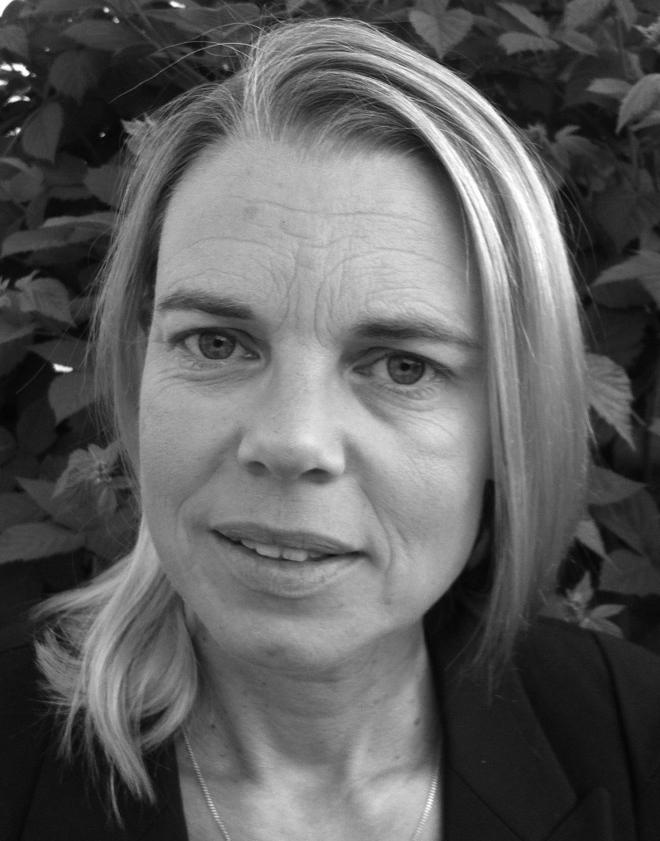 Kristina Mjörnell.JPG