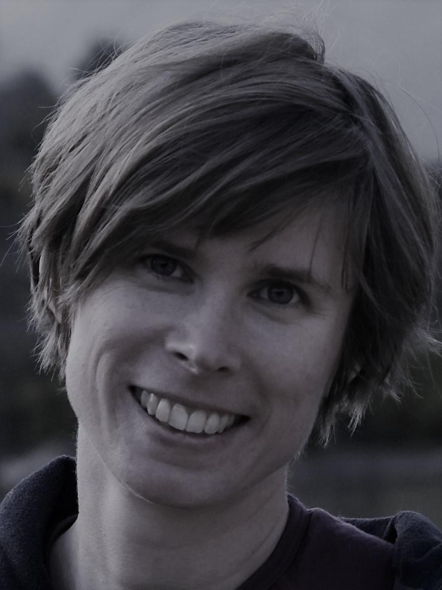Bilde Anne Kokkonen - sort-hvitt I.jpg