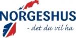 norgeshus-logo-med-slagord.jpg