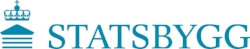 Statsbygg logo.jpg
