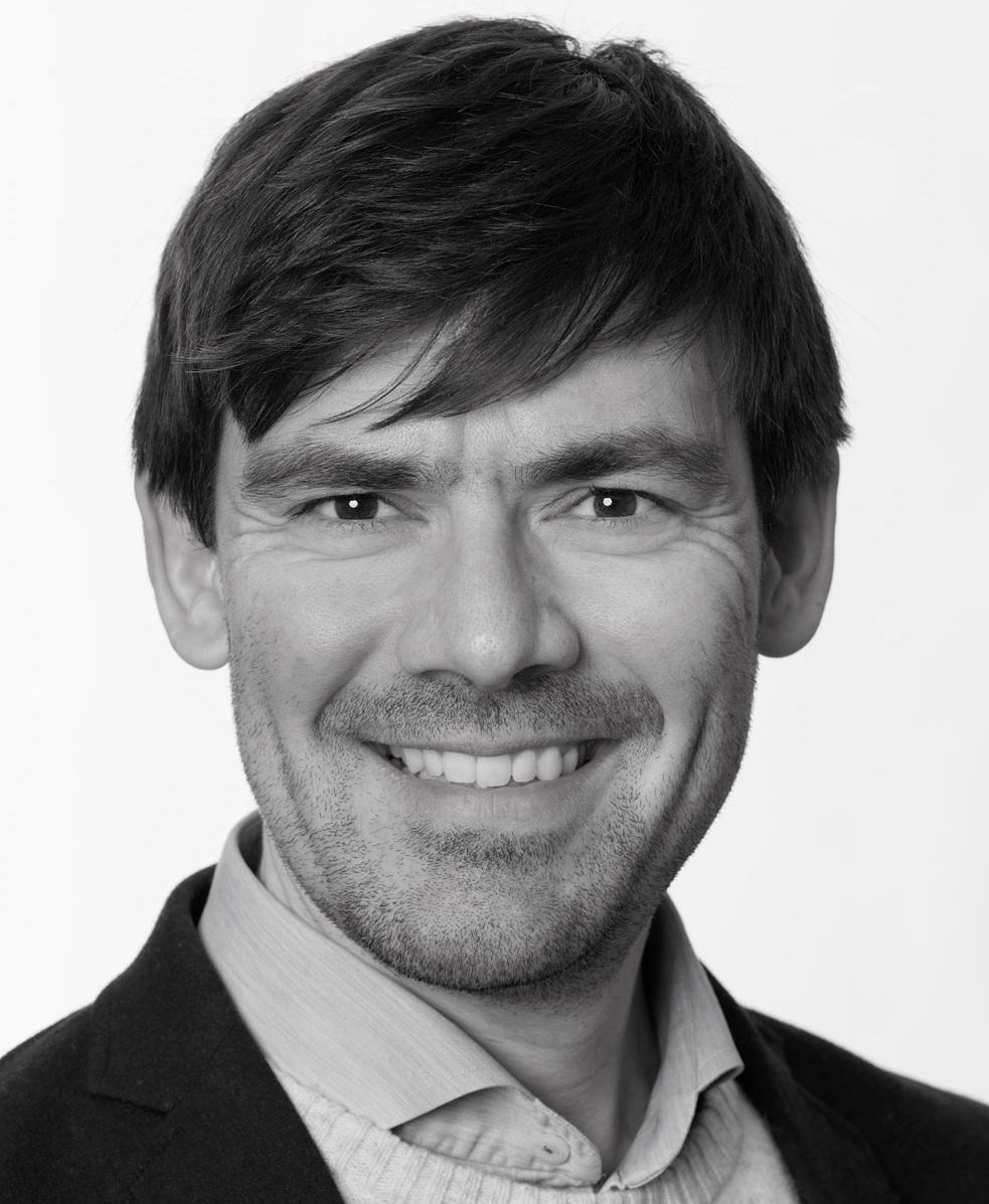 Anders+Fylling++svart+hvitt.jpg