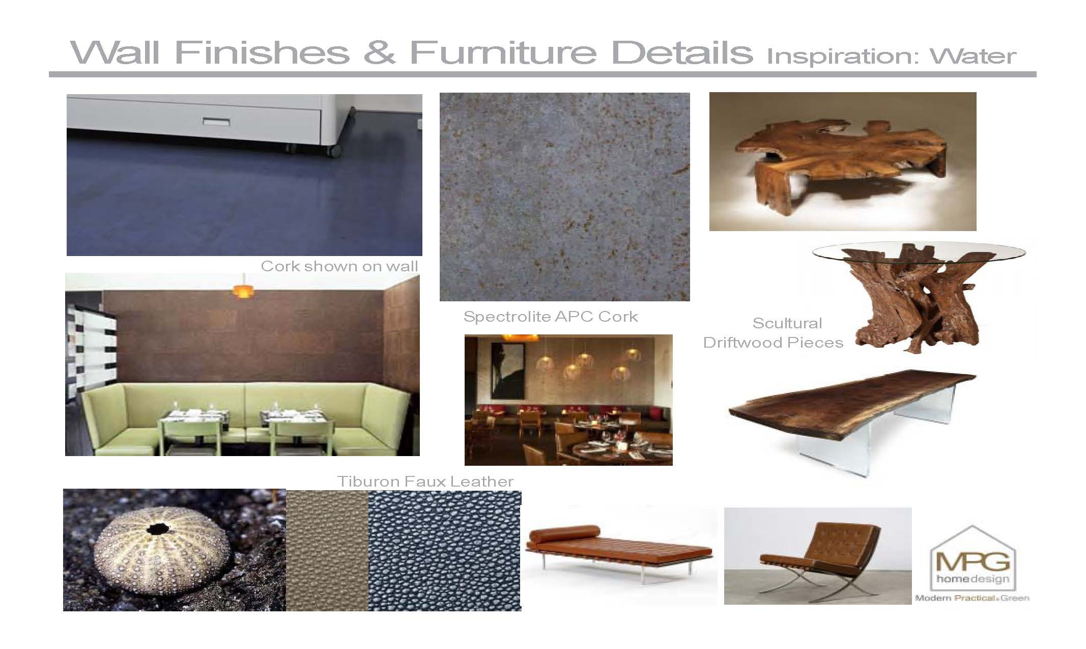 cork wall image_Page_06.jpg