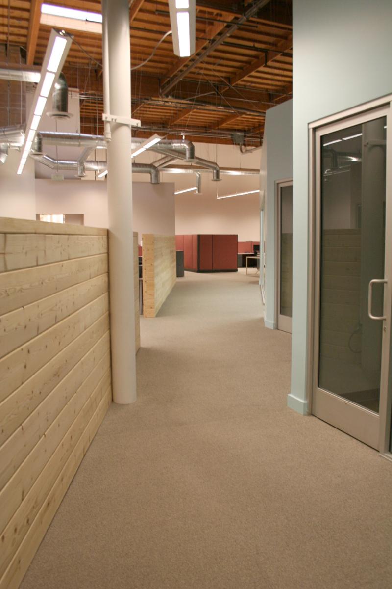 Studio Hall.jpg