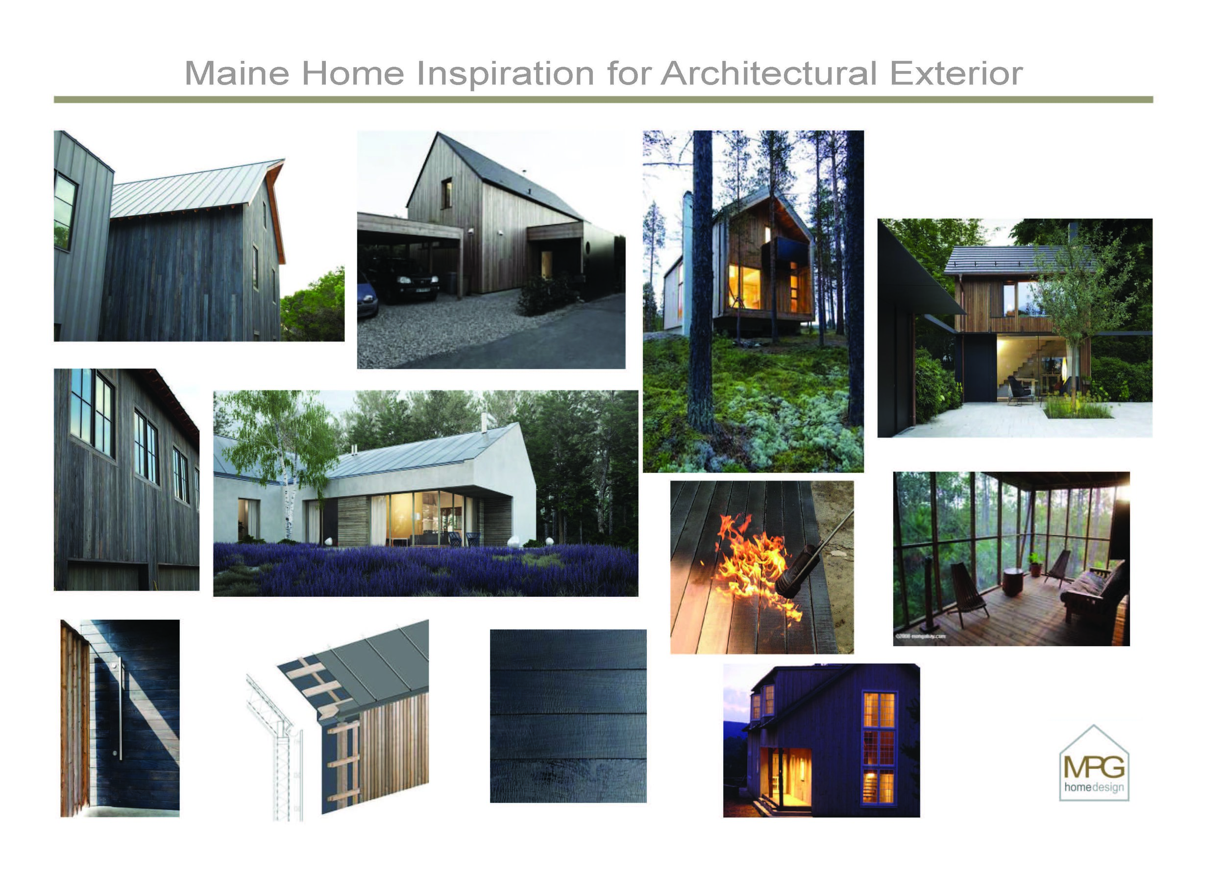 Maine Home Mood Boards_Page_1.jpg