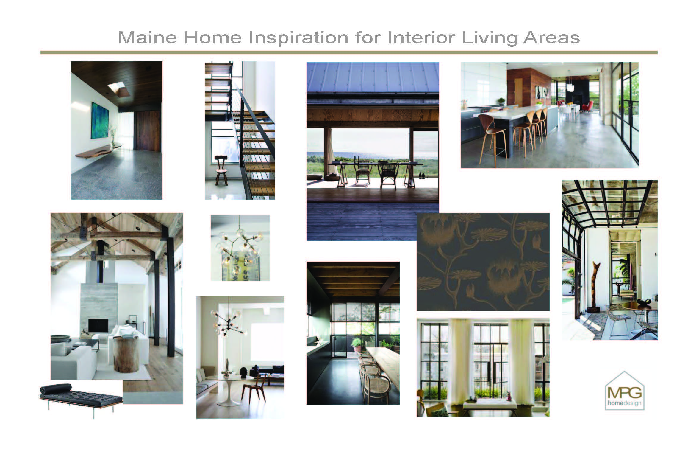 Maine Home Mood Boards_Page_2.jpg