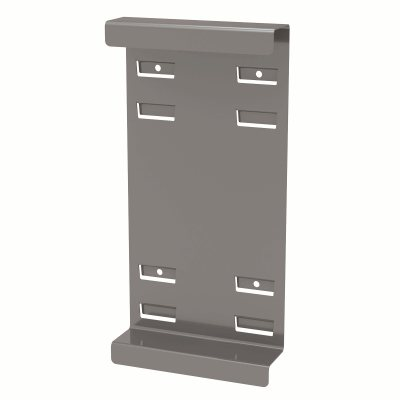 CLIPS AND BRACKETS