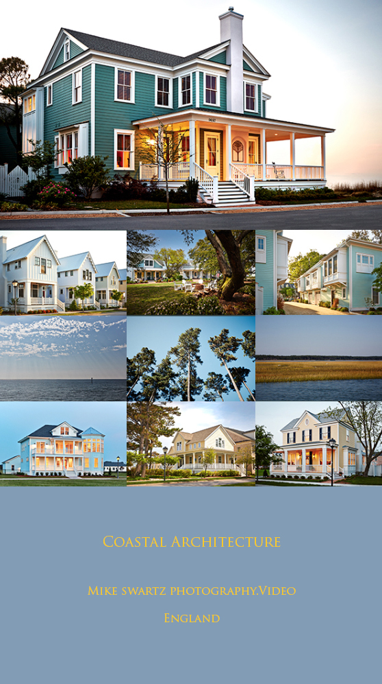 coastalarchitecture.jpg