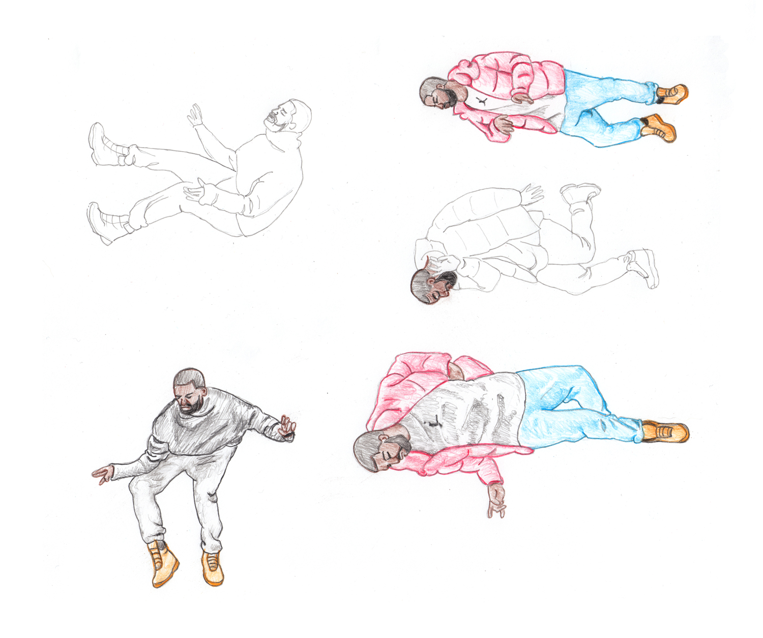 HotlineBling_Sketch-01.jpg