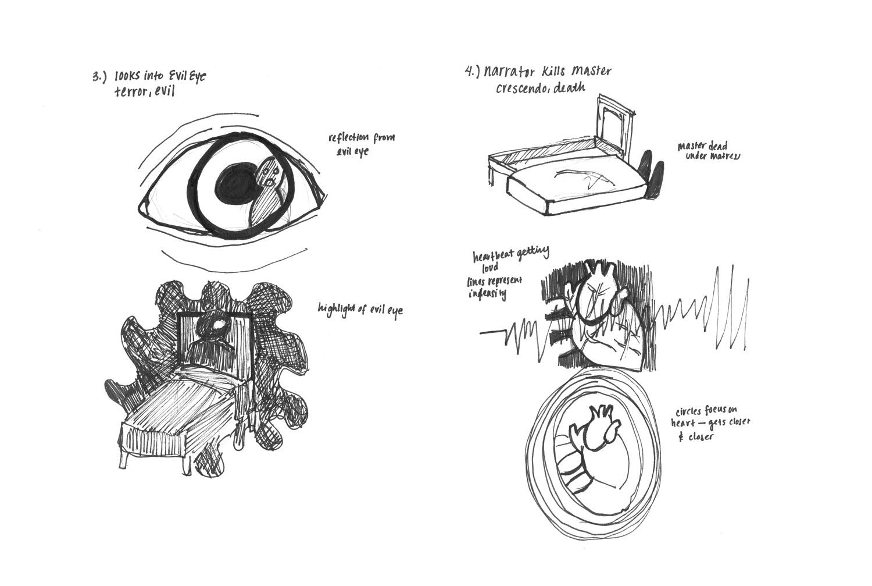 Ideas_Illo_WEB-03.jpg