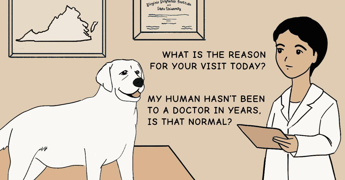 VA-Ad-Comic-Healthcare-Dog-VATech.jpg