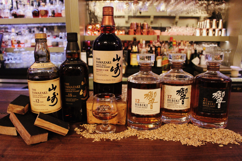 2016_06_29_Japanese_Whiskies.JPG