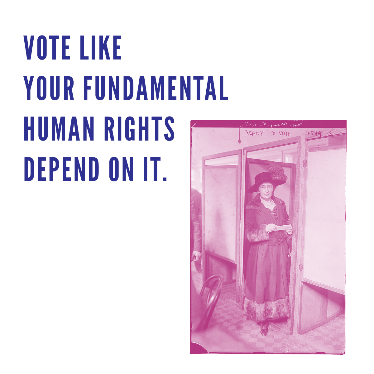 Historical-Voting-Rights-v2.png