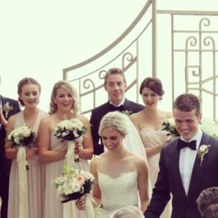bridal_makeup_whitby.jpg
