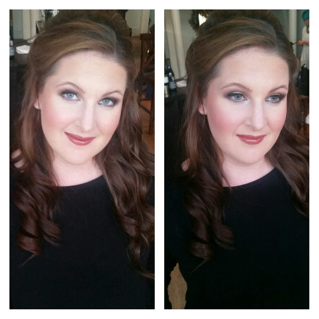 makeup_nicole_richards_airbrush_bridesmaids.jpg