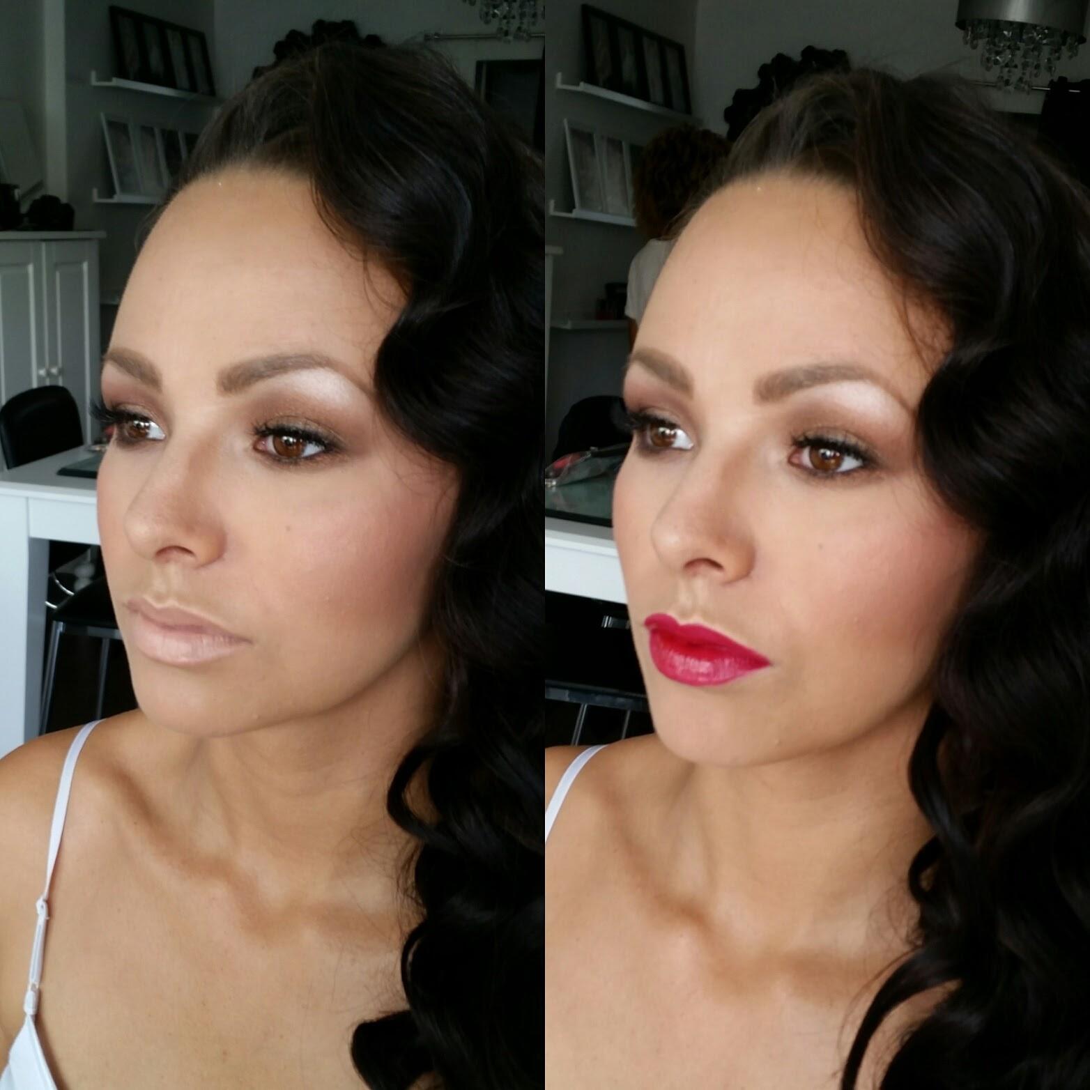 makeup_nicole_richards_hair_bridal_waves.jpg