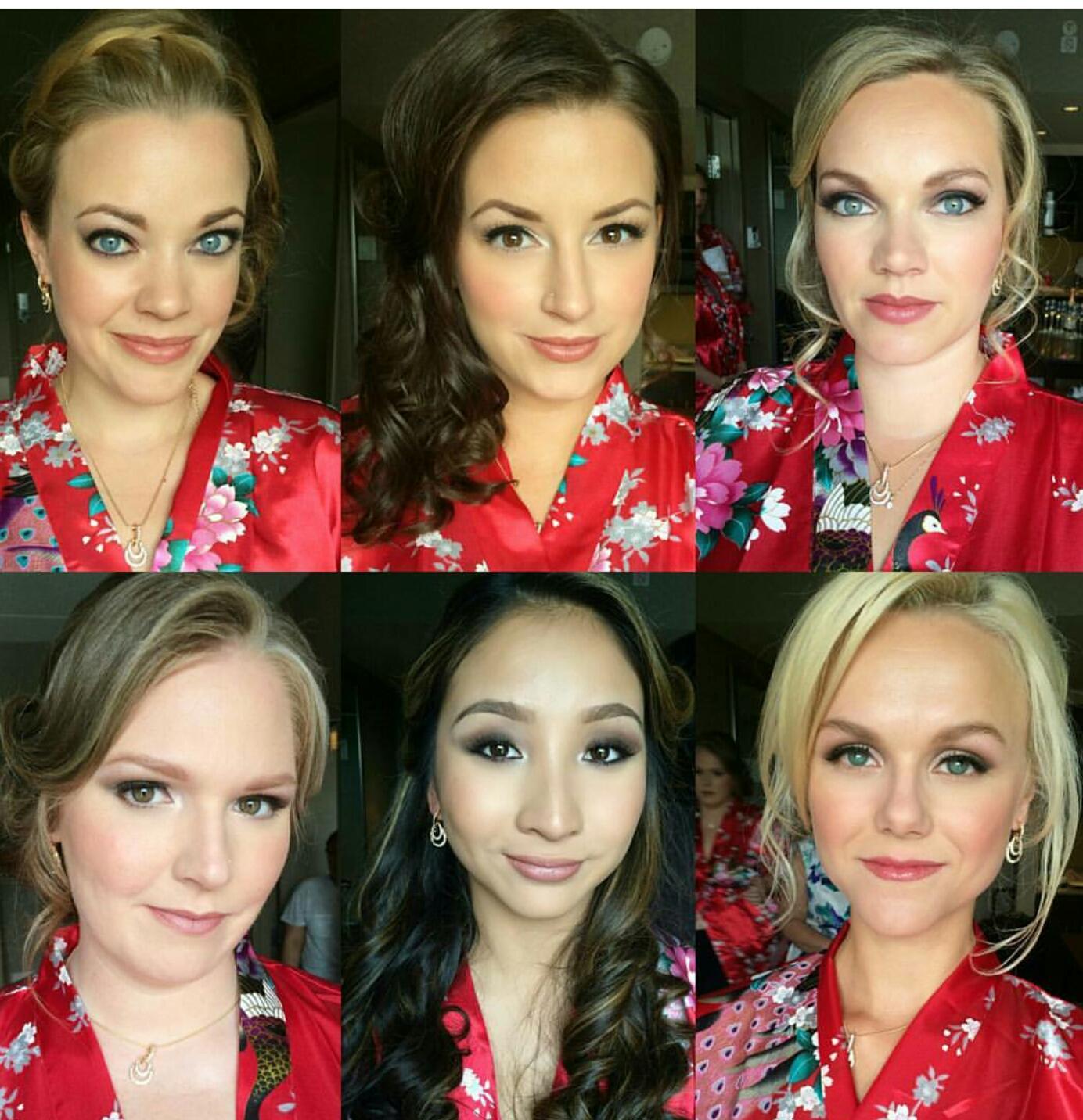 nicole_richards_bridesmaids_makeup_whitby.jpg