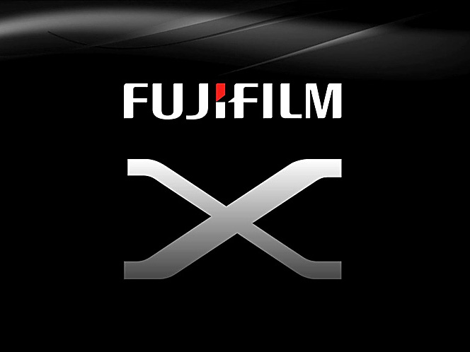 fujix-logo-blk-900px.jpg