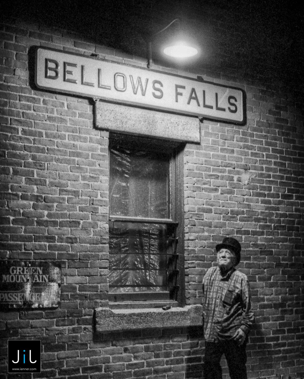 BellowsFalls2016-07-17-0001-Edit.jpg