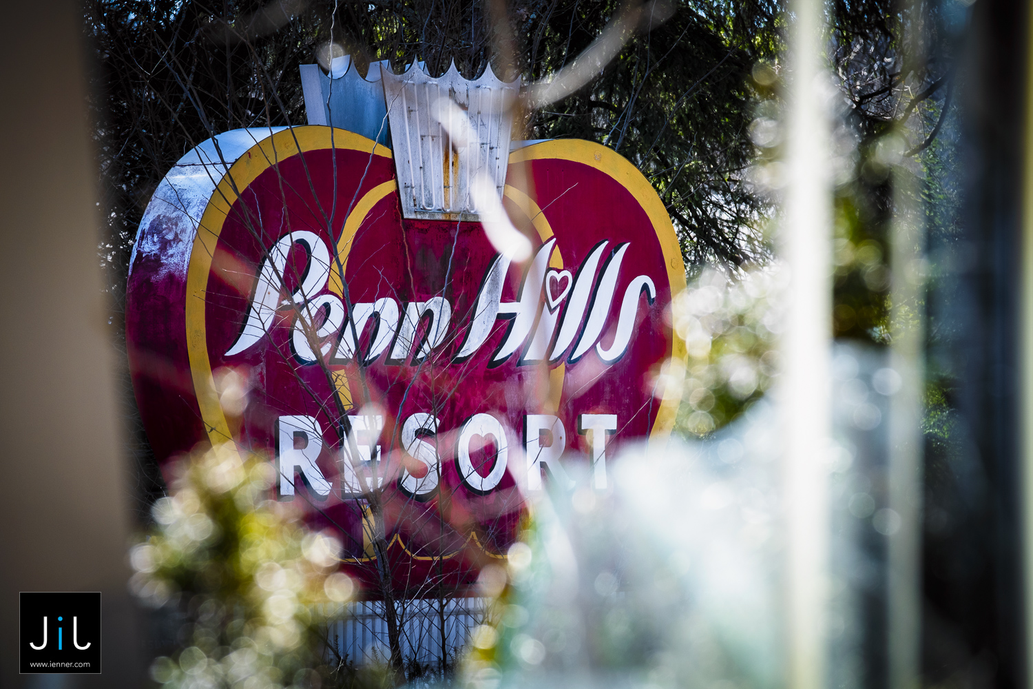 Penn Hills Resort_PA_02-2017-371-Edit.jpg