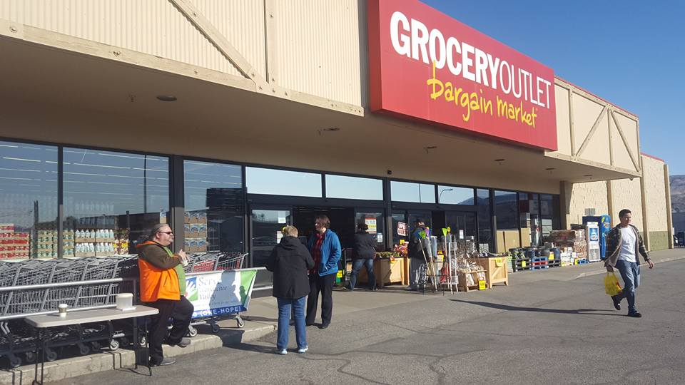 Grocery Outlet 3.2018.jpg