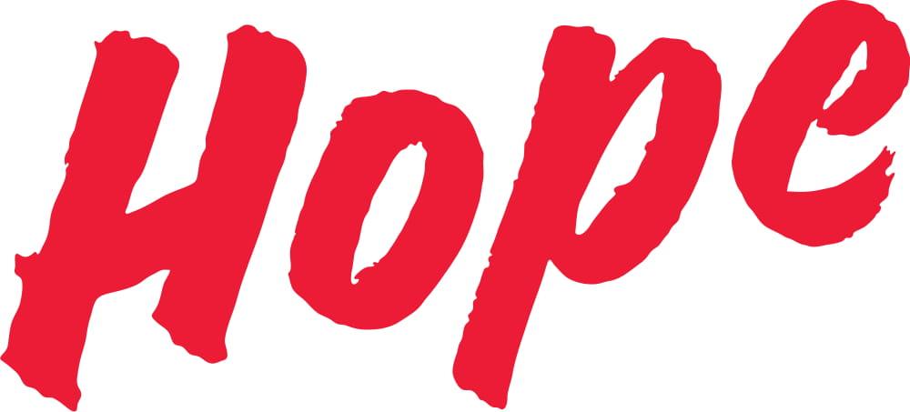 Hope Sticker-1.jpg