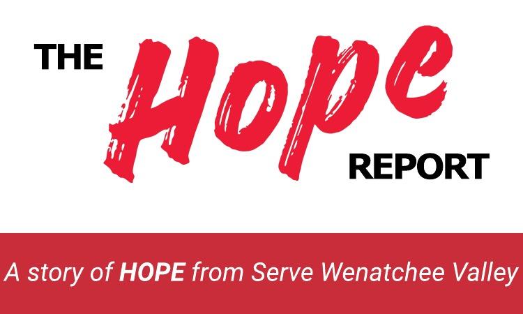 Hope Story Graphic 5.13.19.jpeg