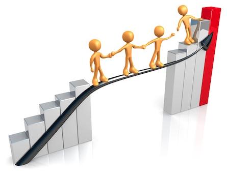 Bridging the Gap.png