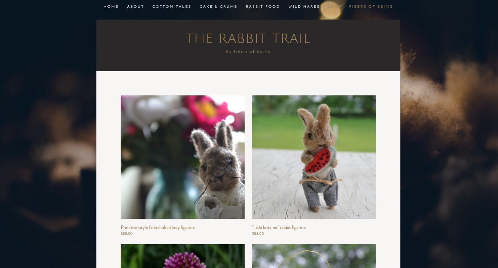 http://www.therabbittrail.com/shop/