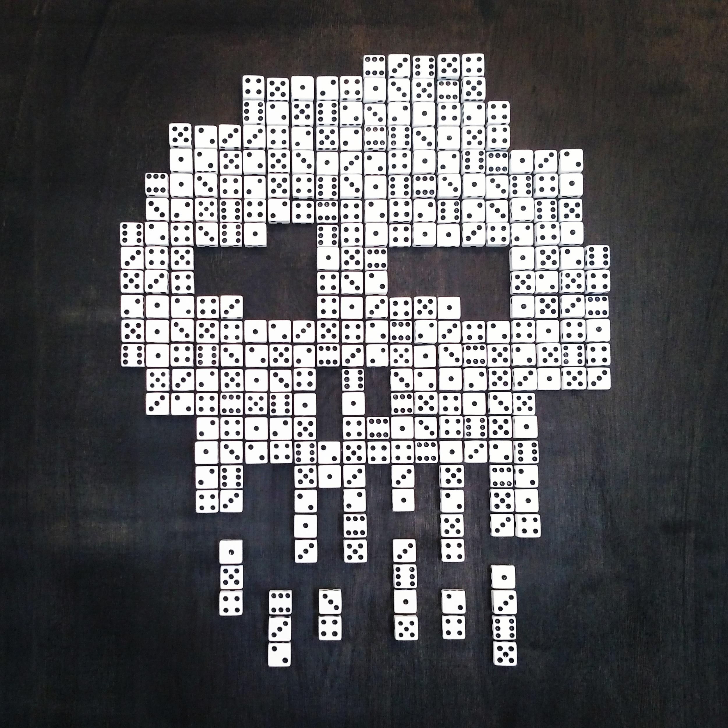Poker Skull.jpg