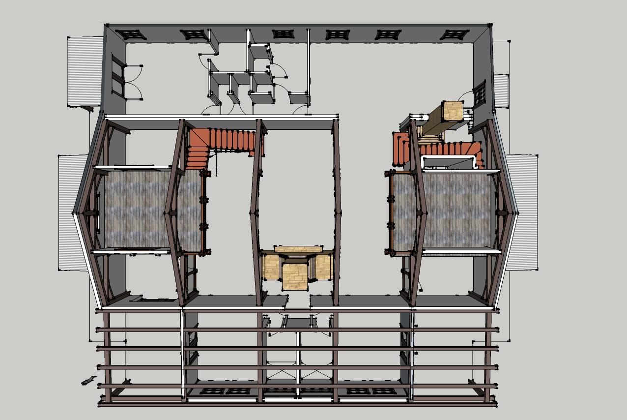 Interior C 9-001.jpg