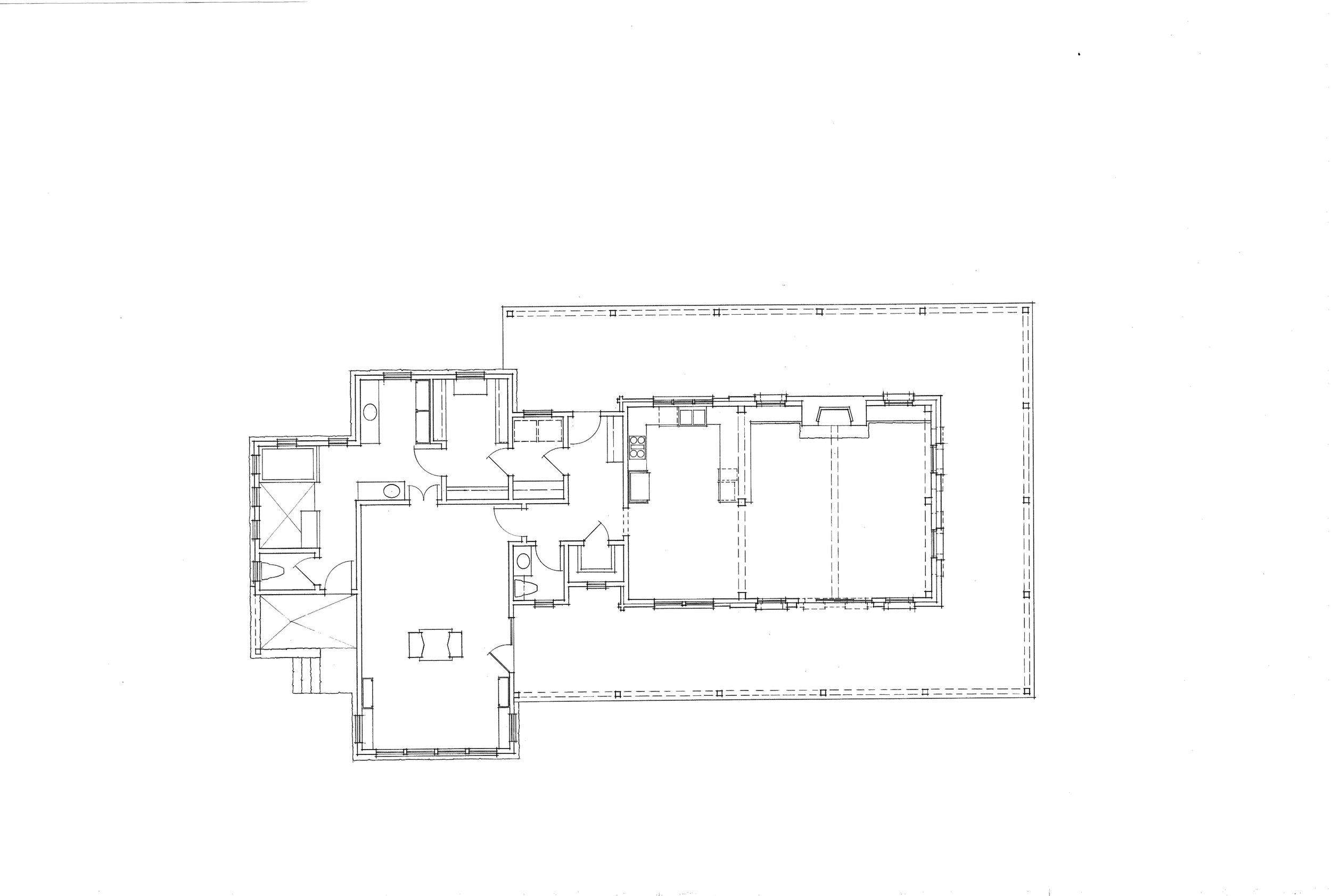 CCR Casita Floor Plan.jpg