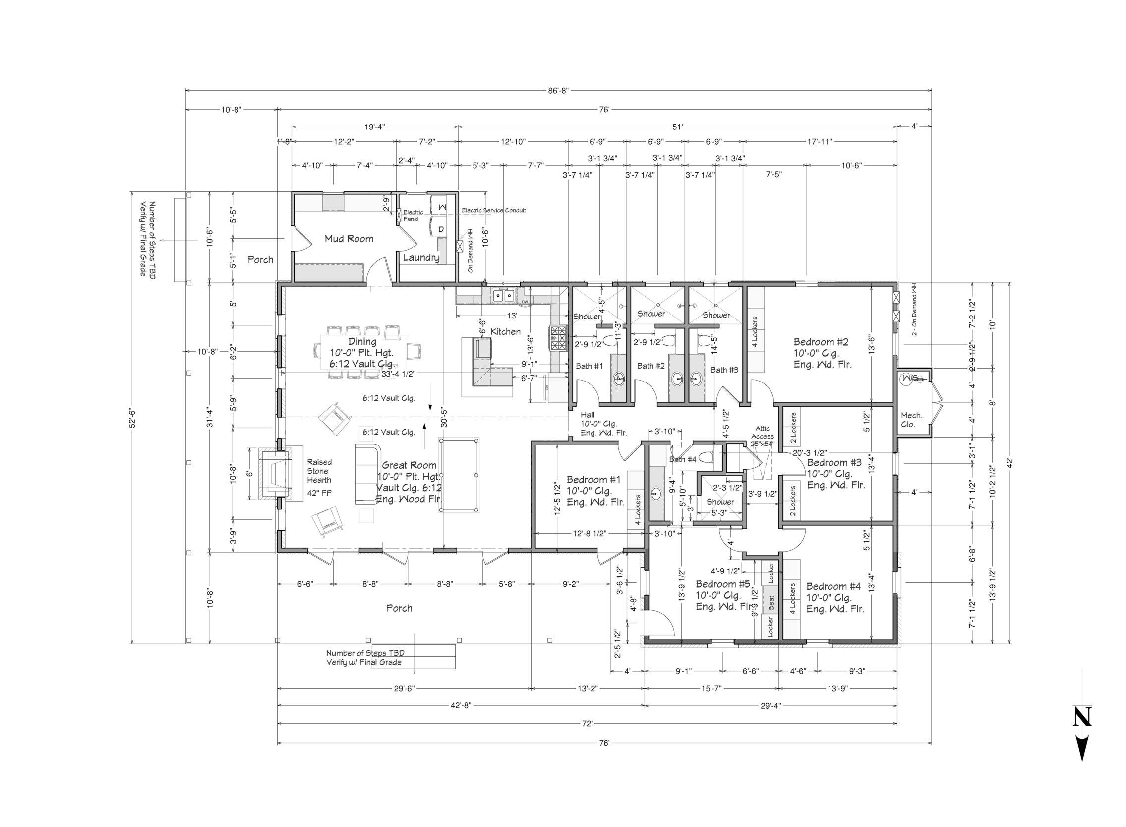 MM Ranch 11-5-13 Dimensions.jpg