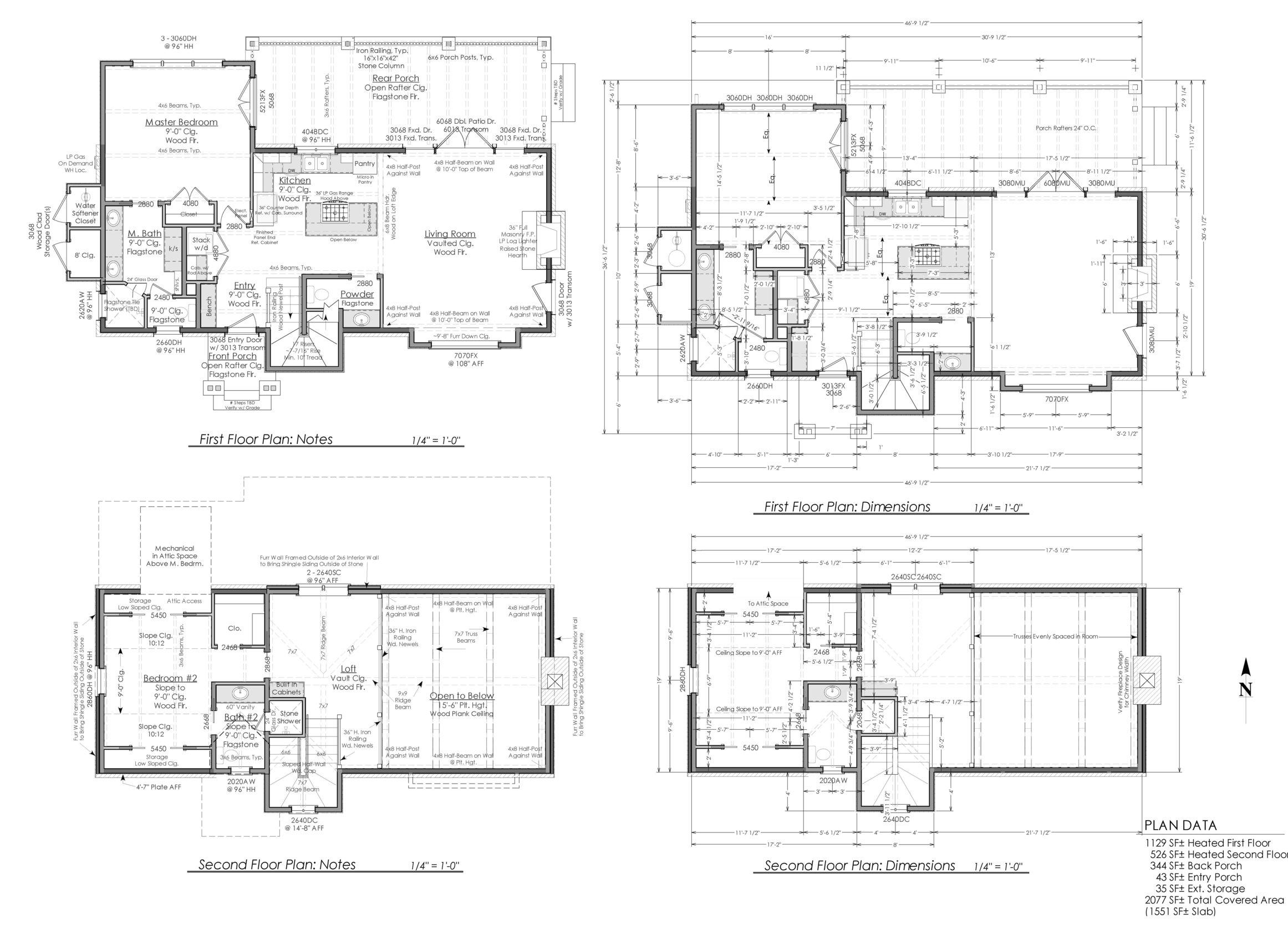 SCHNEIDER - Composite Set (10.03.14)_Page_1.jpg