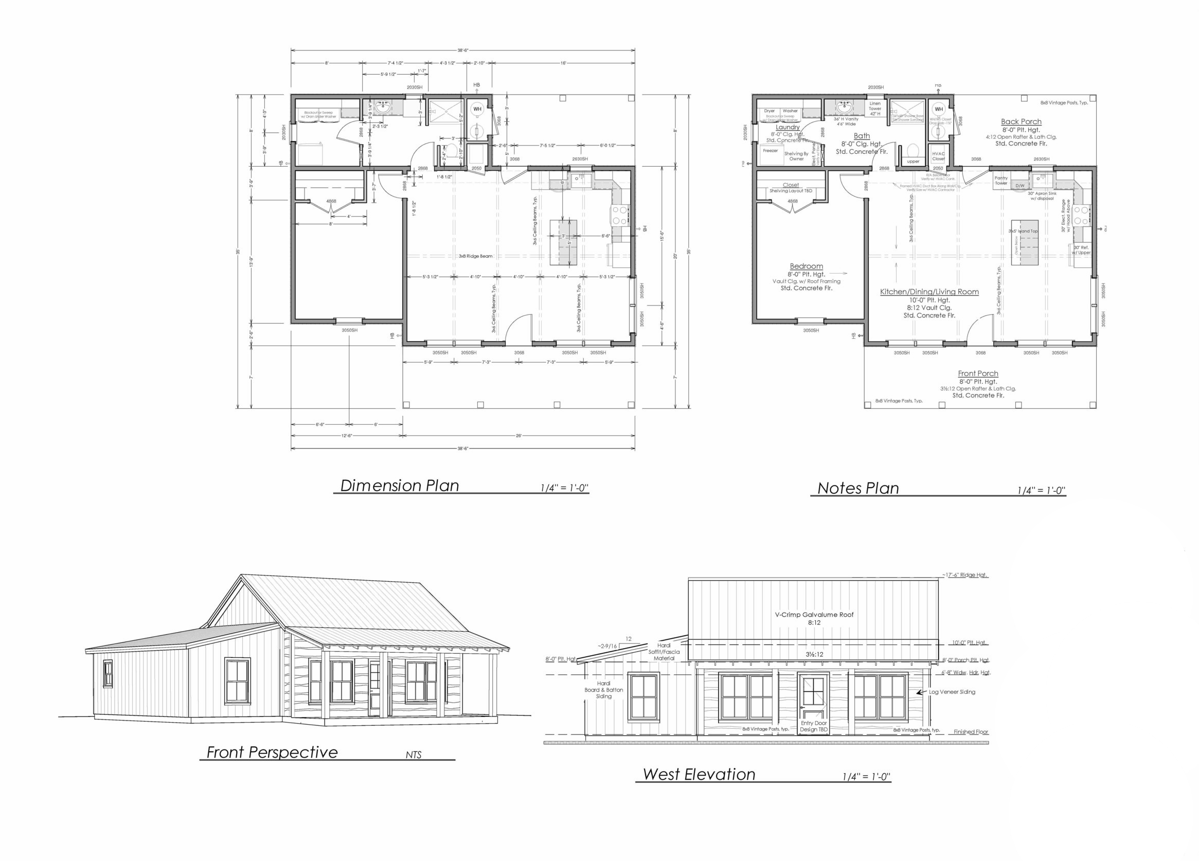 Nicholas Cabin Revised Layout 6-1-15_Page_1.jpg