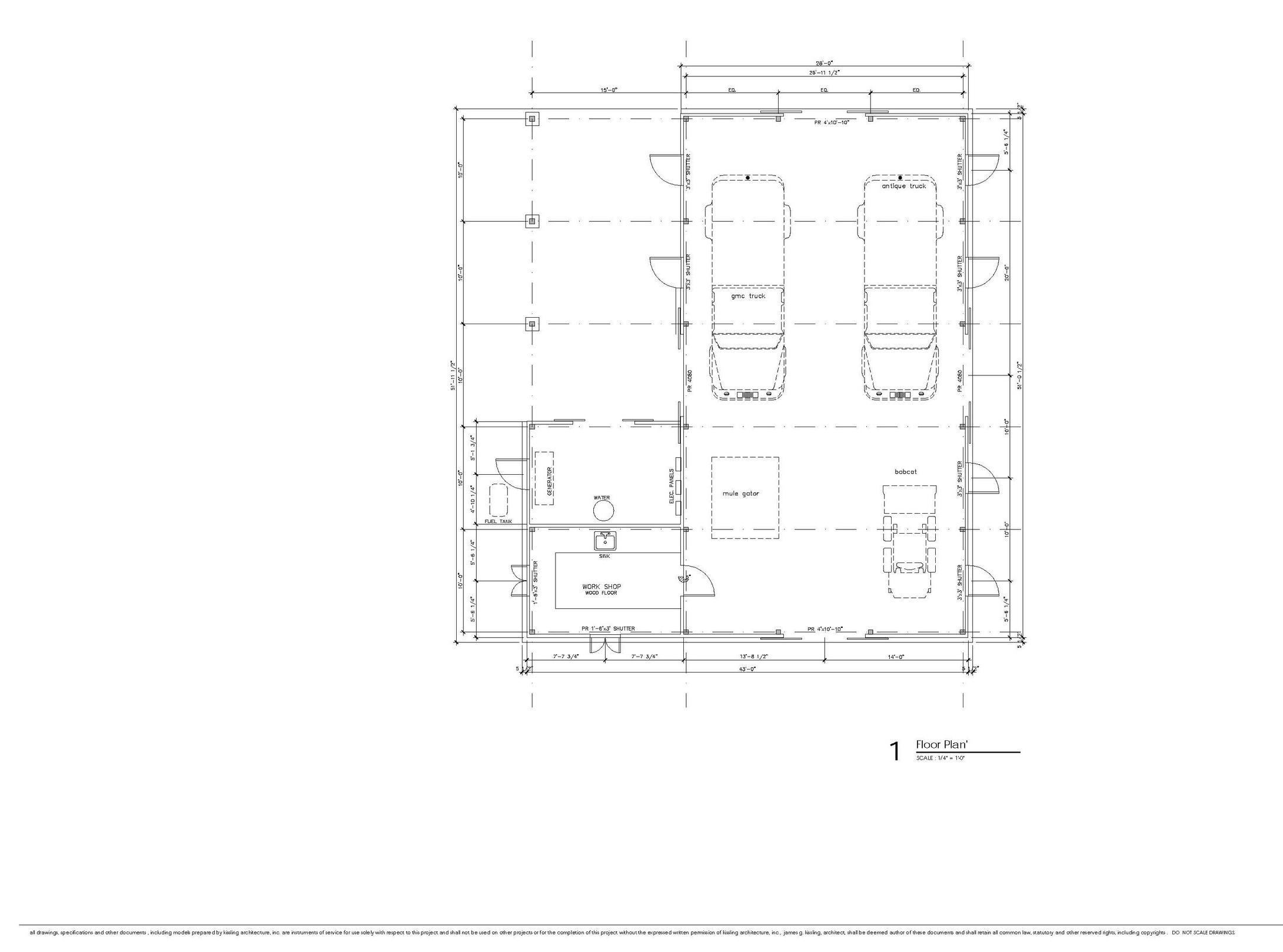 111 Ranch Floorplan.jpg