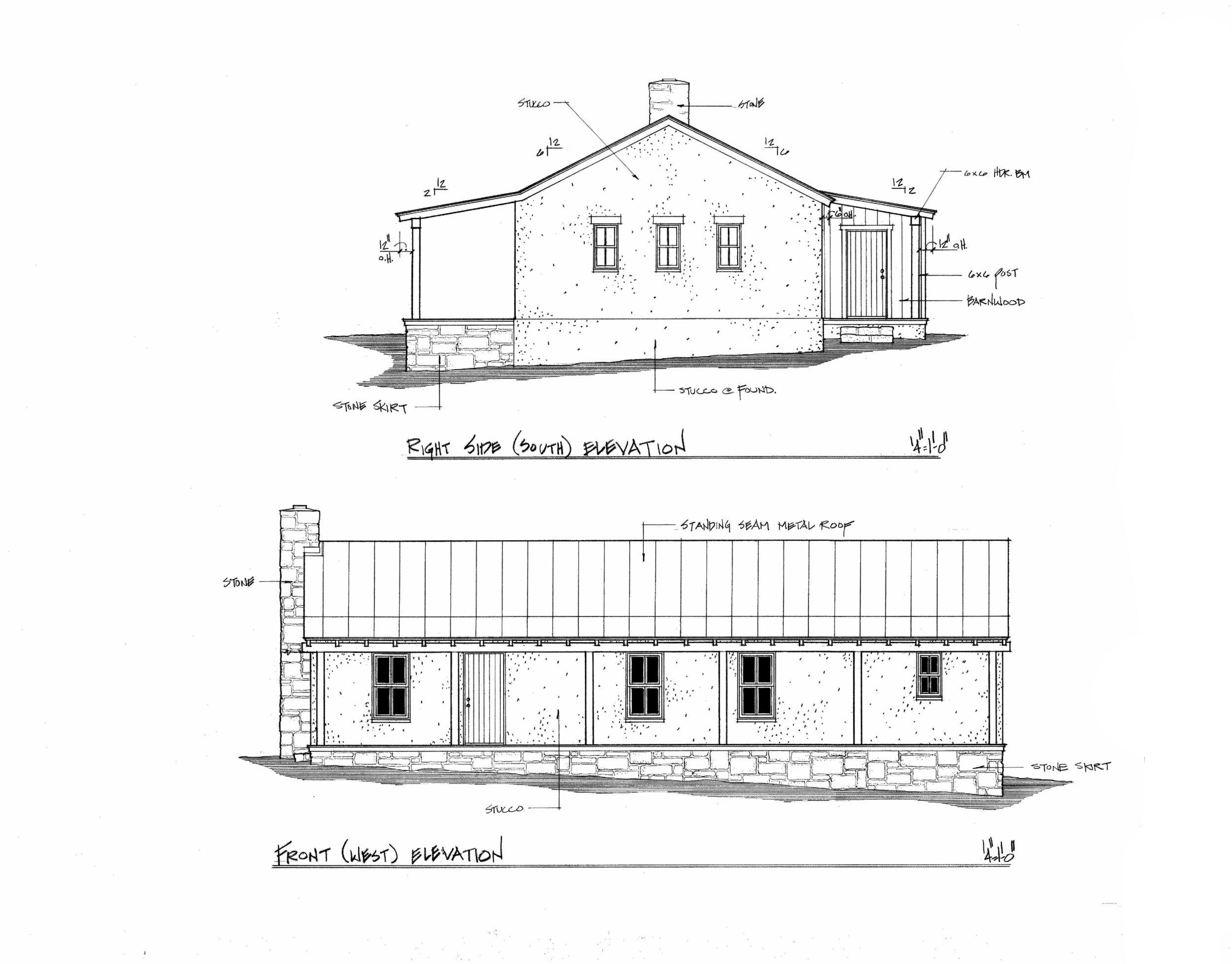 Bramlett Bunkhouse 3.jpg